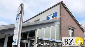 Volksbank Südheide erwägt Strafzins