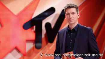"""RTL: Karin Ritter: Das wurde aus den Kindern des """"Stern TV""""-Stars"""