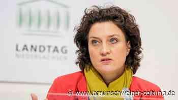 Niedersachsens Sozialministerin Reimann tritt zurück