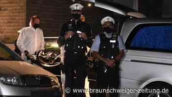 Fünffacher Mord: Solinger Mutter wegen Mordes an fünf ihrer Kinder angeklagt