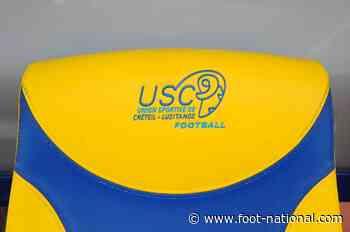 Creteil - Bastia-Borgo : Le direct et les groupes C'est un match de National entre Creteil - Foot National