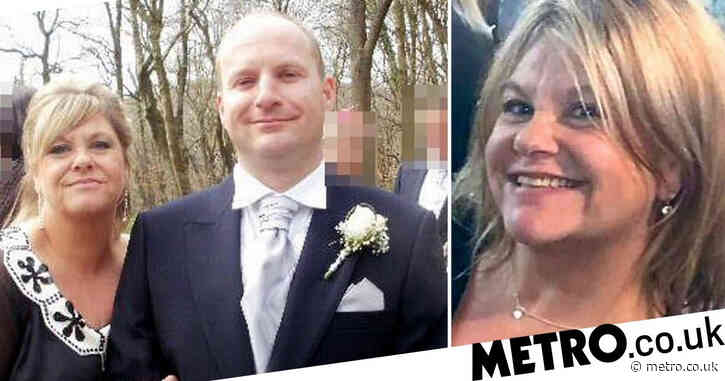 Man denies trying to kill girlfriend who won £5,500,000 on lottery