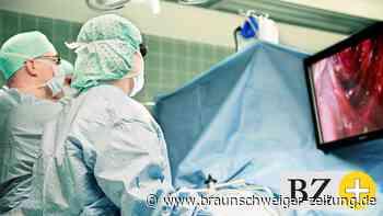 Wolfenbütteler Klinikchef: 20 Prozent weniger Einnahmen