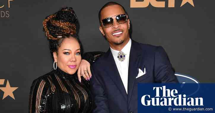 TI and Tiny: four women accusing couple of assault seek investigation