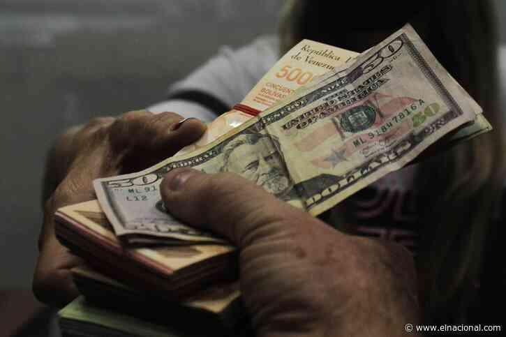 Banco de Venezuela permitirá el pago de nóminas con respaldo en cuentas en divisas