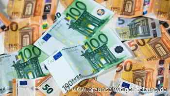 Niedersachsen: Hilfsfonds für Autozulieferer bei Corona-Verlusten