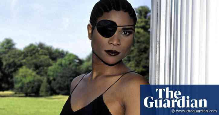 Gabrielle: how we made Dreams