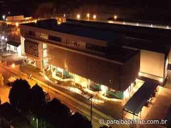 Energisa Borborema investe em eficiência energética em Campina Grande - Paraíba Online - Paraíba Online