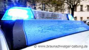 Raser verliert Kontrolle über Auto - 24-Jährige schwer verletzt