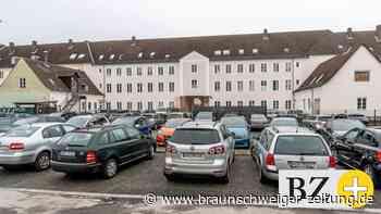 Wohnungsbau in Wolfsburg: Neuland will nicht wie die Grünen