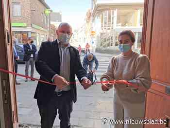 """Antenne Vlaams justitiehuis geopend: """"Dit moet drempel verlagen voor slachtoffers, daders en gewone burgers"""""""