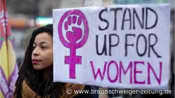 Internationaler Frauentag: 5 wissenswerte Fakten