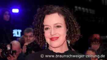 Berlinale: Regisseurin Maria Schrader erforscht Roboter