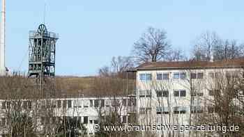 Asse-Zwischenlager bringt zusätzliche radioaktive Belastung