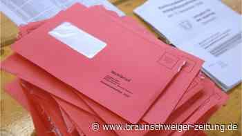 Superwahljahr 2021: Darum ist wählen so wichtig