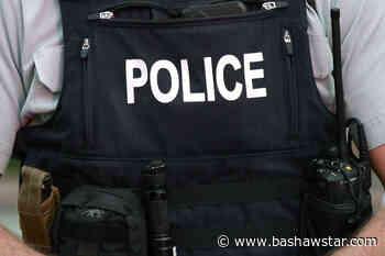 UPDATED: Located - Bashaw Star