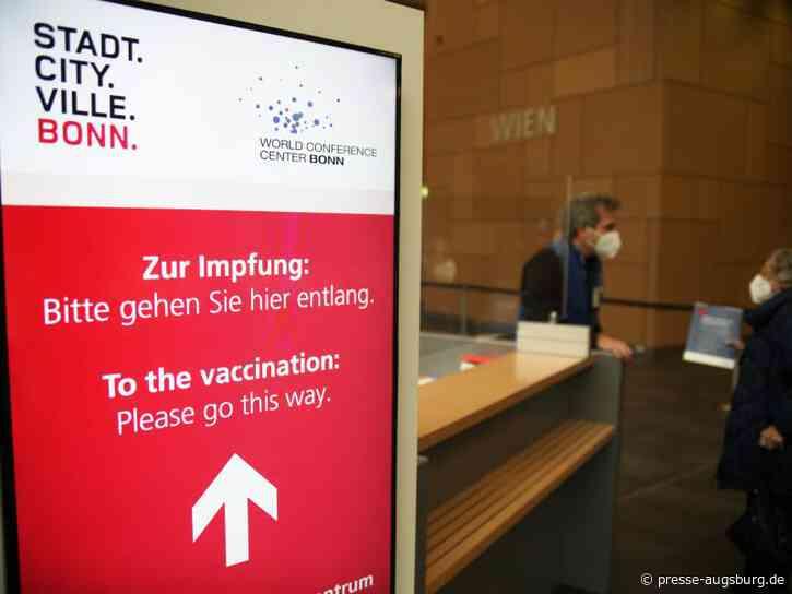 Spahn: Corona-Impfungen bei Hausärzten sollen im April starten