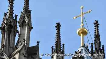 Missbrauch: Neues Gutachten für Erzbistum Köln belastet Amtsträger