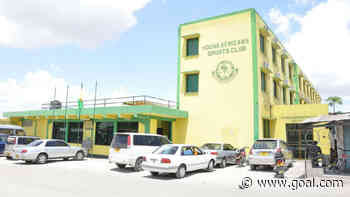 Yanga SC begin renovation work at club headquarters in Jangwani