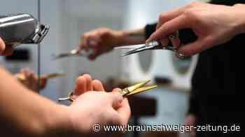 Neuerungen: Friseure, Zeitumstellung, Baukindergeld: Änderungen im März