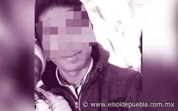 En medio de balacera muere profesor en Guadalupe Victoria - El Sol de Puebla