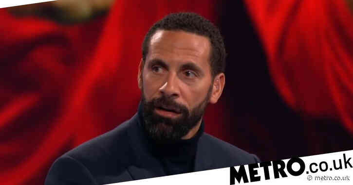 'Please!' Rio Ferdinand begs Manchester United to sign two players after Chelsea draw