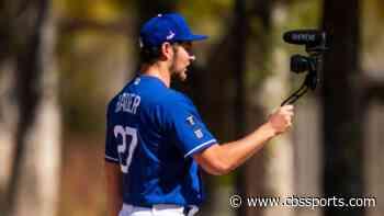 MLB rumors: Mets are 'happy' after missing Trevor Bauer; Francisco Lindor extension talks to start soon