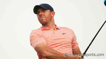 2021 Arnold Palmer Invitational Fantasy golf rankings, picks: Back Rory McIlroy, fade Sungjae Im