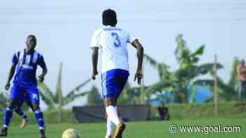 SC Villa's Kaziba reveals injury mitigation policy ahead of Kyetume FC showdown