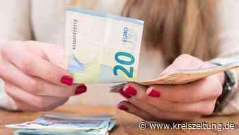 Online-Vortrag: Finanz-Coaching für Frauen in Nienburg - kreiszeitung.de