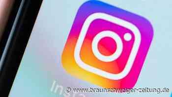 """Neue Funktion: Instagram reagiert auf Livestream-Boom mit """"Live Rooms"""""""
