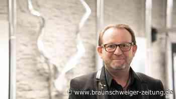 Versteigerung: Erster Friseurtermin nach Lockdown für 422 Euro
