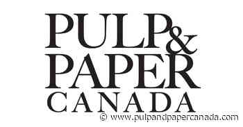 Port Hawkesbury Paper installs weather towers at proposed wind farm site - Pulp & Paper Canada