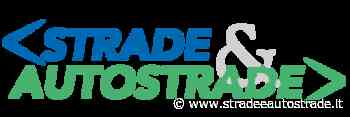 Aggiudicazioni: al via la Variante di Casalpusterlengo e manutenzione autostradale e stradale ordinaria al centrosud - Strade & Autostrade Online - Strade & Autostrade