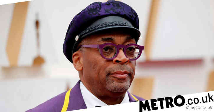 Spike Lee confirms 9/11 documentary on HBO to mark 20th anniversary of terror attacks