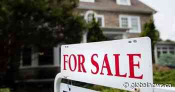 Calgary home sales, prices spike in February while inventory remains low: CREB
