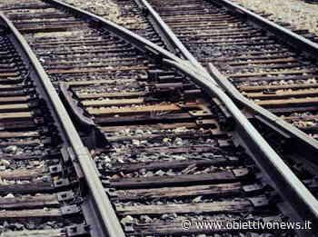 BORGARO TORINESE – Lavori al passante ferroviario: da lunedì disagi per e da Torino - ObiettivoNews