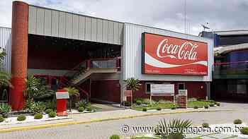 Coca-Cola tem vagas de emprego em Jundiaí (01/03/2021) - Itupeva Agora