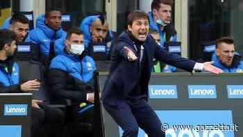 Inter sul podio europeo con Manchester City e Atletico Madrid