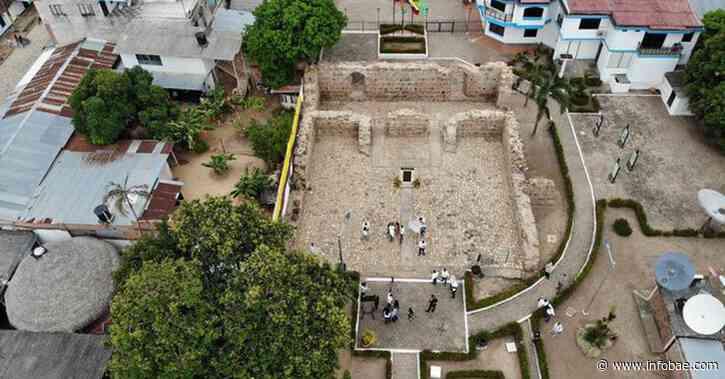 Así es Pore, Casanare, el nuevo municipio colombiano catalogado Patrimonio Cultural - infobae