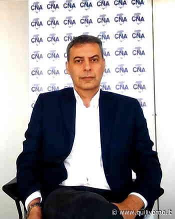 Longobardi nuovo coordinatore di CNA Livorno e Collesalvetti - QuiLivorno.it