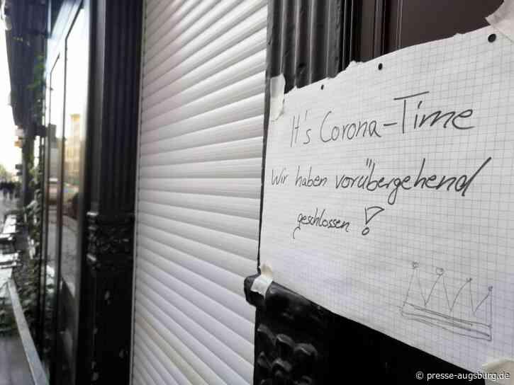 Marburger Bund warnt vor übereilten Corona-Lockerungen