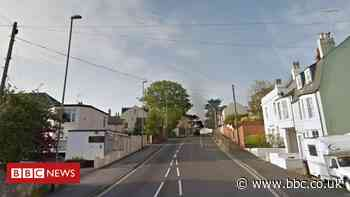 Drivers sought over Weymouth cyclist fall crash