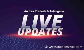 Coronavirus Live Updates: Hyderabad, Telangana and Andhra Pradesh News Today 2 March 2021 - The Hans India