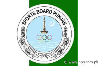 Quaid Table Tennis, Weightlifting and Powerlifting Championships from Tuesday - Associated Press of Pakistan