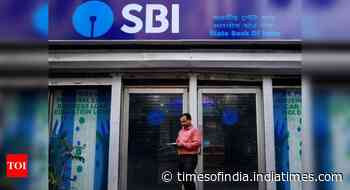SBI, Kotak cut home loan rates to new lows