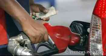 Finance Ministry moots cutting taxes on petrol, diesel to check price hike: Sources