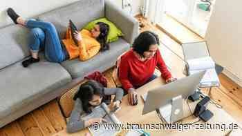Psyche: Corona-Krise: So steigt der Therapiebedarf bei Kindern