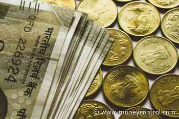 5-year tax-saving fixed deposit: These banks offer up to 6.75%