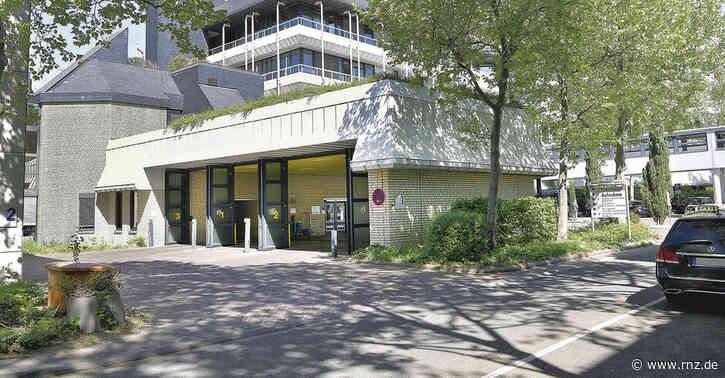 Uniklinik-Fusion:  Mannheimer Standort soll gestärkt werden
